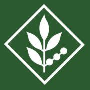 Feed Sources LLC's Company logo